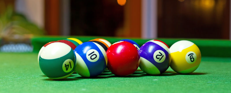 pool-table-hire
